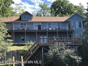 38803 S Eagle Lake Road, Battle Lake, MN 56515