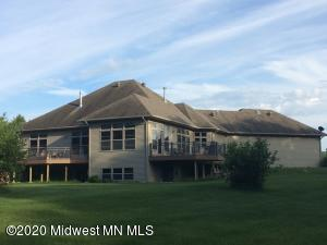 10238 County 14, Park Rapids, MN 56470