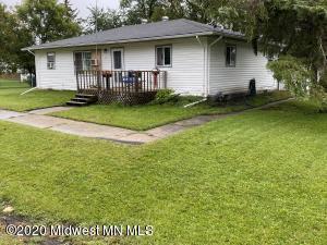 475 Lark Street, Audubon, MN 56511