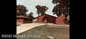 50684 County Hwy 9, Pelican Rapids, MN 56572