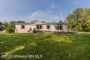 28624 Water Street Trail, Underwood, MN 56586