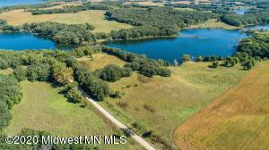 Xxx Bluebird Rd., Battle Lake, MN 56515