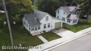 229 W Division Street, Elbow Lake, MN 56531