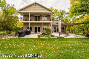 35139 Adams Point Road, Frazee, MN 56544