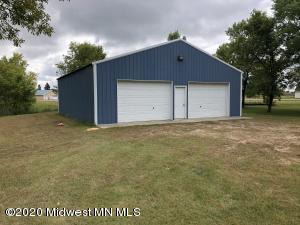 311 Moen Drive, Battle Lake, MN 56515