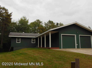 55065 State Hwy 34 -, Park Rapids, MN 56470
