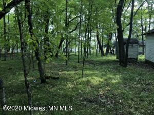 23642 Castle Trail, Henning, MN 56551