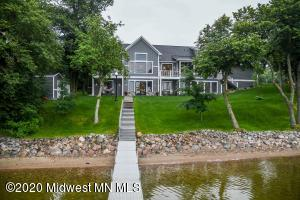 29793 Highland Loop, Battle Lake, MN 56515