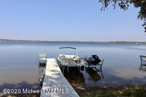 23271 Roosevelt Beach Lane, Detroit Lakes, MN 56501
