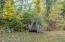 46274 Jungle Shore Trail, Perham, MN 56573