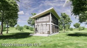 38045 White Haven Rd #12, Dent, MN 56528