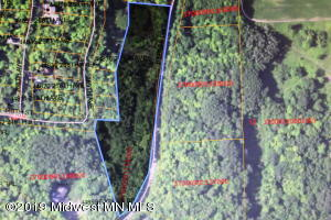 Tbd Bypass Dr (Tract 8), Pelican Rapids, MN 56572