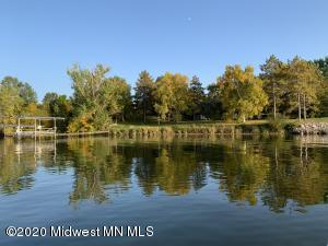 45xxx Red Pine Loop, Perham, MN 56573