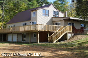 24962 State 64, Akeley, MN 56433