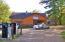 40415 Elbow Lake Store Road, Waubun, MN 56589