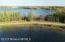 Kemp Lake on bottom, Lot and East Spirit Lake on top.