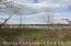 Tbd Wrigley, Vergas, MN 56587