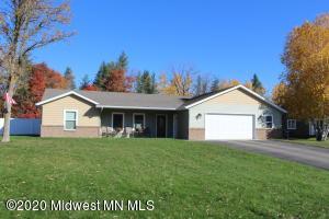 1024 Konshok -, Park Rapids, MN 56470