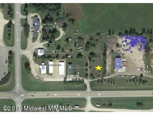 Lot 4 State Hwy 210, Battle Lake, MN 56515