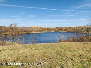 28xxx Candor Hall Road, Vergas, MN 56587