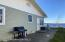 32459 Haggstrom Drive, Richville, MN 56576