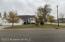 1102 10th Avenue SE, Barnesville, MN 56514