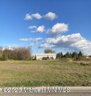 1145 Village Lane, Detroit Lakes, MN 56501