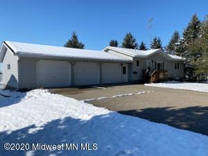 102 Birch Avenue, Ashby, MN 56309