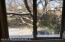 621 Two Rivers Road, Fergus Falls, MN 56537