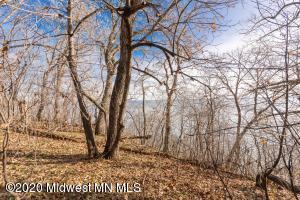 Lot 16 W Point Trail, Richville, MN 56576