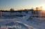 25174 Co Hwy 6, 17, Detroit Lakes, MN 56501