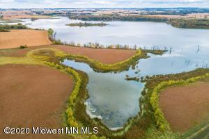 Lot 5 County Road 21, Rothsay, MN 56579