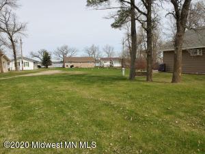Lt 7 Sunshine Villa Drive, New York Mills, MN 56567
