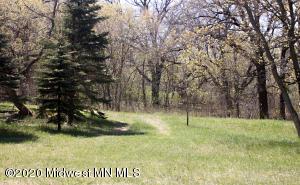 Lot 17 River View Road, Fergus Falls, MN 56537