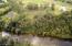 Lot 5 Blk 1 Riverside Drive, Fergus Falls, MN 56537