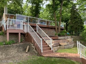 50412 Anderson Beach Trail, Pelican Rapids, MN 56572