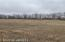 907 Willow Springs Road, Detroit Lakes, MN 56501