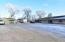 502 E Thorpe Avenue, Ada, MN 56510