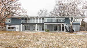 22266 Linden Park Road, Detroit Lakes, MN 56501