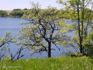 Lot 1 Blk1 Shores On Boyer Lake S, Lake Park, MN 56554