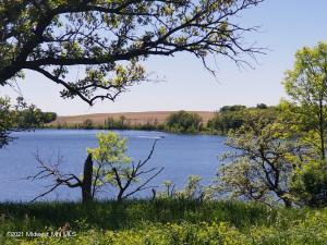 Lot 4 Blk1 Shores On Boyer Lake S, Lake Park, MN 56554