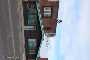 106 Main Street E, Remer, MN 56672