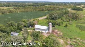 56298 Co Hwy 76, New York Mills, MN 56567