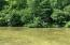 Lot 2 Bl 1 Thompson Beach Road, Pelican Rapids, MN 56572