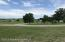 31870 Co Hwy 130, Vergas, MN 56587