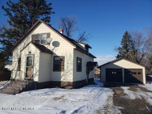608 Granger Road, Detroit Lakes, MN 56501