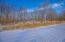 Tract B Xxxxx Big Rock Road, Dent, MN 56528