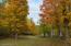 32072 SW Pickerel Lake Road, Detroit Lakes, MN 56501