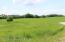 Lot 1 Copper Landing Drive, Fergus Falls, MN 56537
