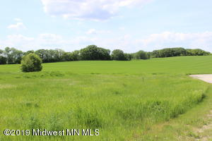 Lot 1 Copper Landing Drive, Fergus Falls, MN 56537